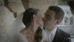 Davide e Elena