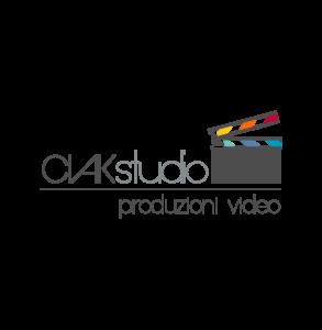 logo ciakstudio