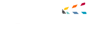 logo ciakstudio produzioni video