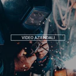 VIDEO AZIENDALI Ciakstudio