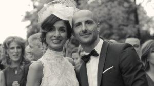 Enrico e Valentina
