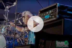 isola rock trailer 2020